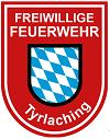 Feuerwehr Tyrlaching Logo